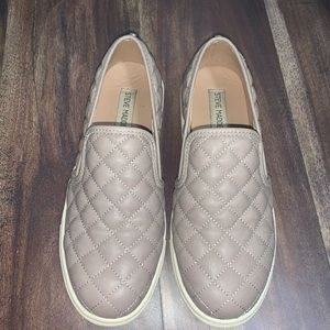 Steve Madden ecentrc sneakers size 8.5